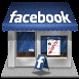 1349308646_FacebookShop-2-2