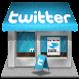 1349312475_twittershop-2-2