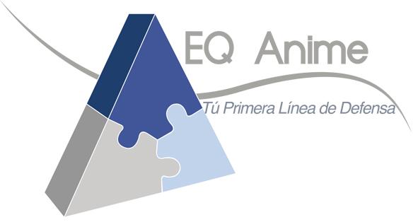 logo_eq